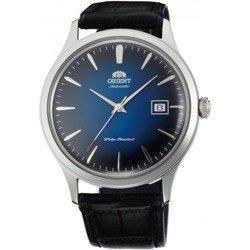 Zegarek Marki Cluse