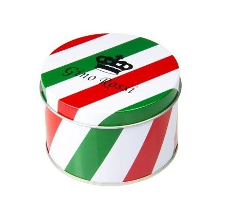 Zegarek męski Gino Rossi 8006A - 3A1
