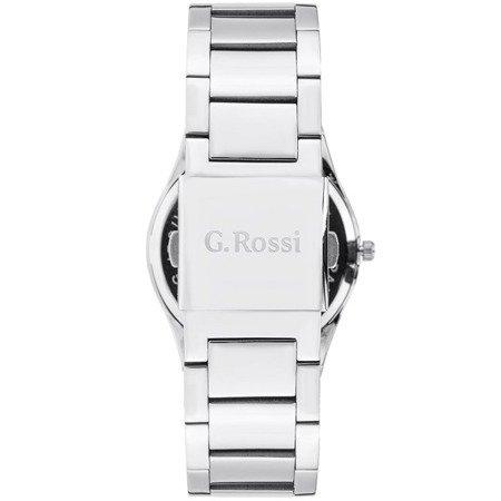 G.Rossi 8245B-1C1