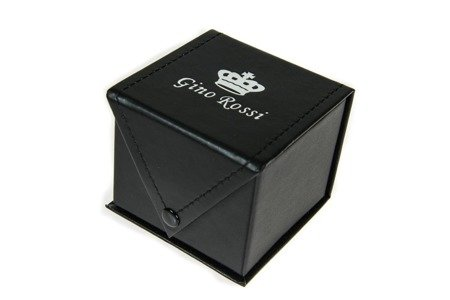 Gino Rossi Exclusive E11710B-1A1