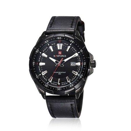 Zegarek Naviforce 9056M