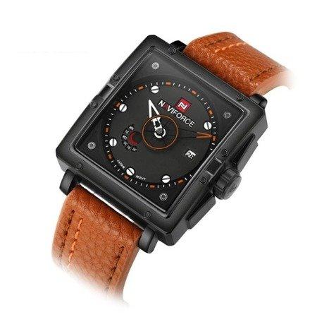 Zegarek Naviforce 9065M