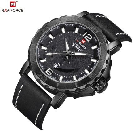 Zegarek Naviforce 9122-2