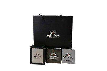ORIENT   FAC05002D0