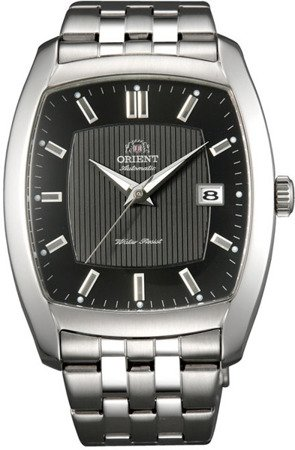 Zegarek męski ORIENT  FERAS003B0