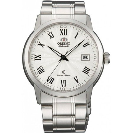 Orient Automatic Classic Gents SER1T002W0