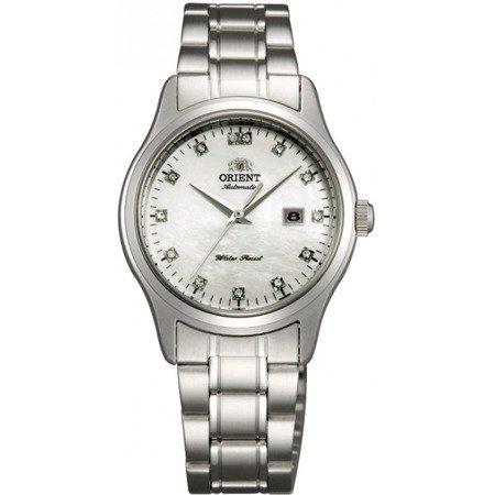 Orient Automatic Classic Ladies FNR1Q004W0