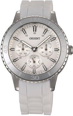 Orient Quartz Sporty Ladies FUX02004W0
