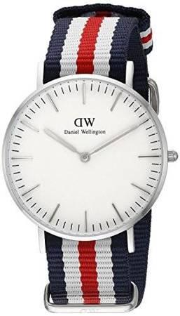 Zegarek Daniel Wellington DW00100051 0606DW