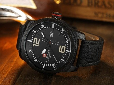 Zegarek Naviforce 9063M