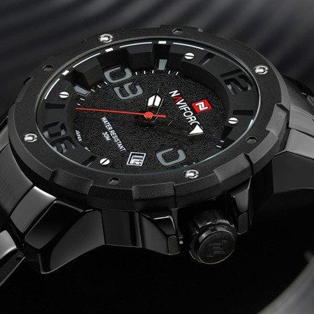 Zegarek Naviforce 9078M-2