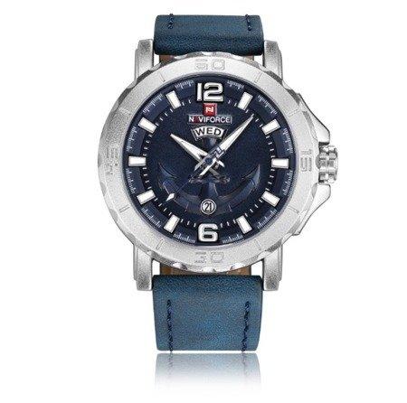 Zegarek Naviforce 9122M-3
