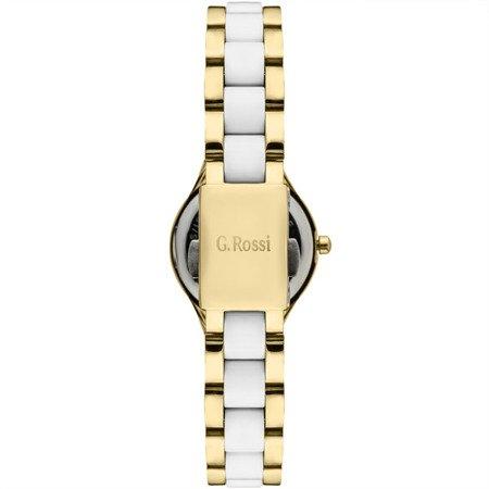 Zegarek damski G.Rossi 11041B-4D1