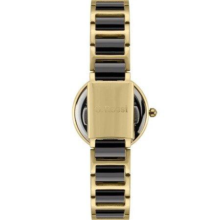 Zegarek damski G.Rossi 11413B-1D1