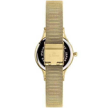 Zegarek damski G.Rossi G.R11921B-1D1