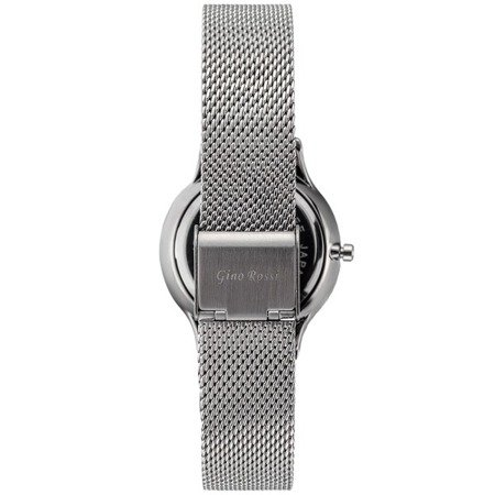 Zegarek damski Gino Rossi 10317B-3C1