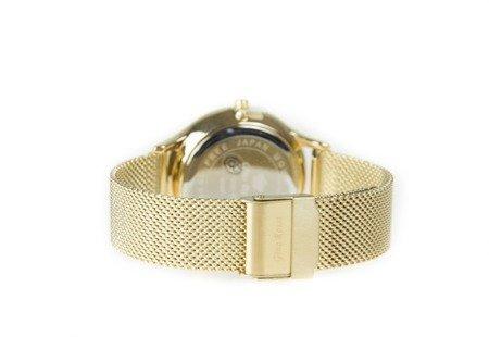 Zegarek damski Gino Rossi 10317B-6D1