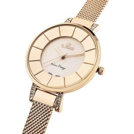 Zegarek damski Gino Rossi 10571B-4D2