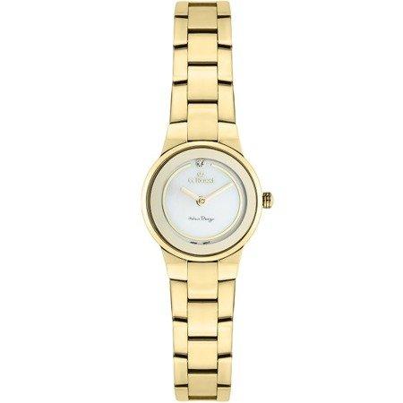 Zegarek damski Gino Rossi 10779B-3D1