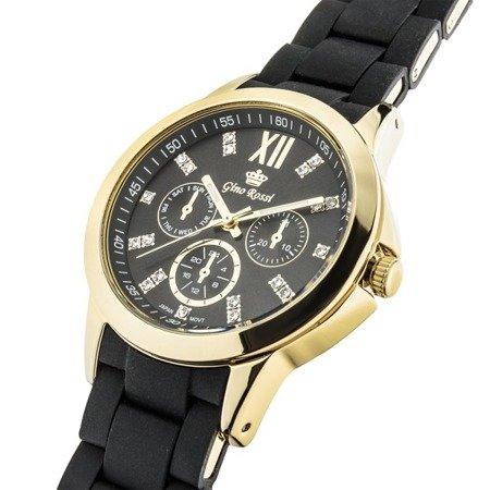 Zegarek damski Gino Rossi 10978C-1A2