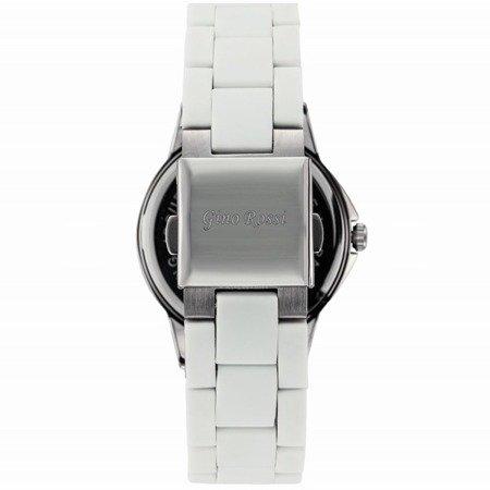 Zegarek damski Gino Rossi 10978C-3C1