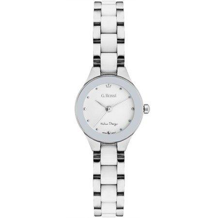 Zegarek damski Gino Rossi 11041B-3C1