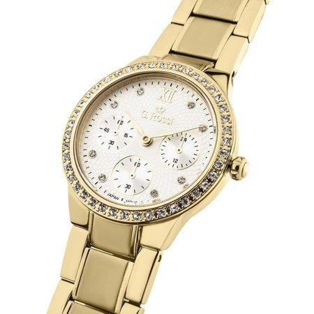 Zegarek damski Gino Rossi 11067B-3D1