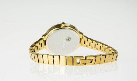 Zegarek damski Gino Rossi 11696B-1D1