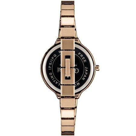 Zegarek damski Gino Rossi 11696b-4D2