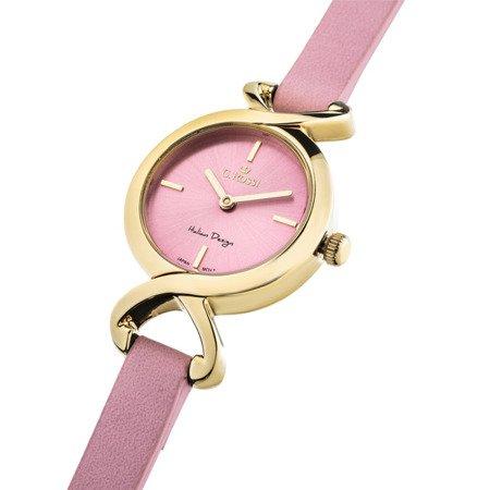 Zegarek damski Gino Rossi 11913A-5E2-1