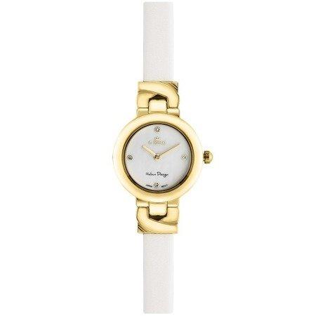 Zegarek damski Gino Rossi 11914A-3C2