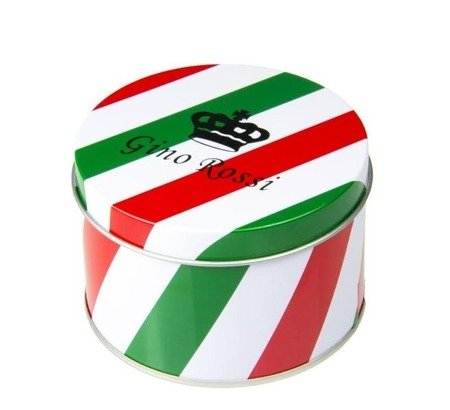 Zegarek damski Gino Rossi 11923B-4D1