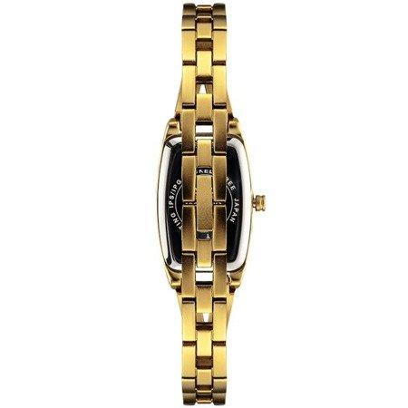 Zegarek damski Gino Rossi 11924B-4D1
