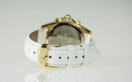Zegarek damski Gino Rossi 8574A-3C2