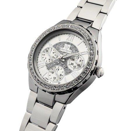 Zegarek damski Gino Rossi 9656B-3C1