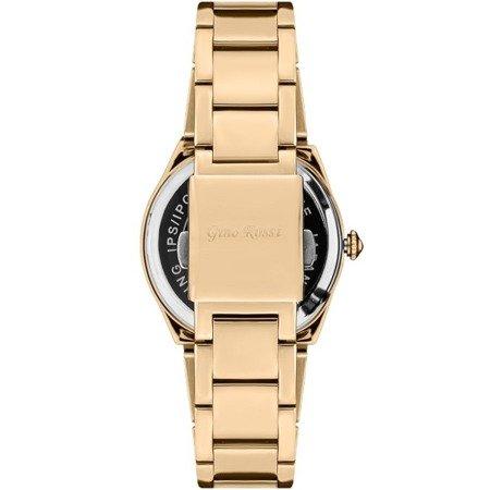 Zegarek damski Gino Rossi 9656B-3D3