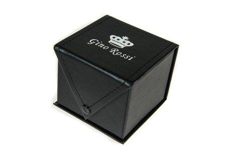 Zegarek damski Gino Rossi Exclusive E11751A-3B4