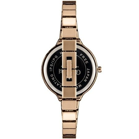 Zegarek damski Gino Rossi Miya + GRATIS