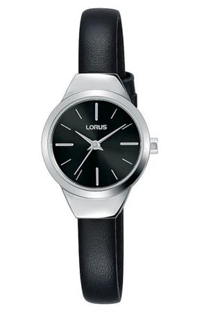 Zegarek damski Lorus RG221PX9