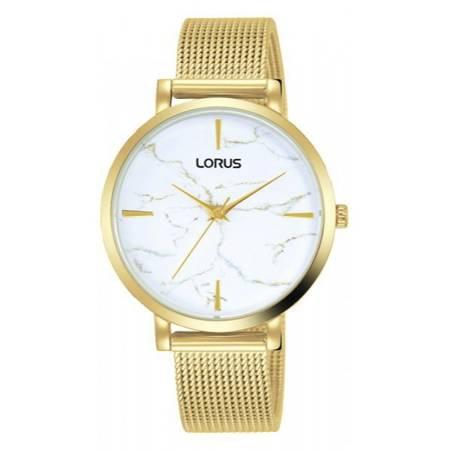 Zegarek damski Lorus RG262SX9