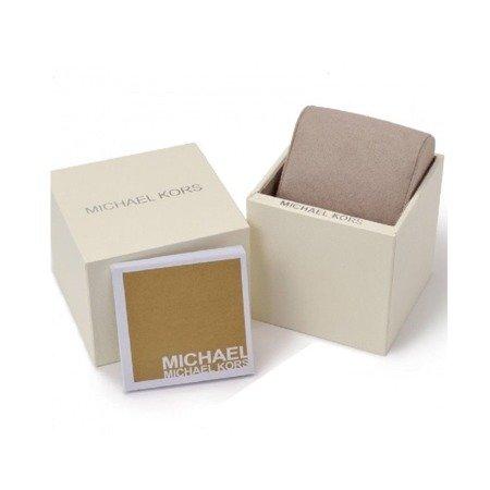 Zegarek damski  Michael Kors BRADSHAW MK5739