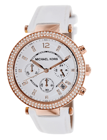 Zegarek damski Michael Kors MK2281