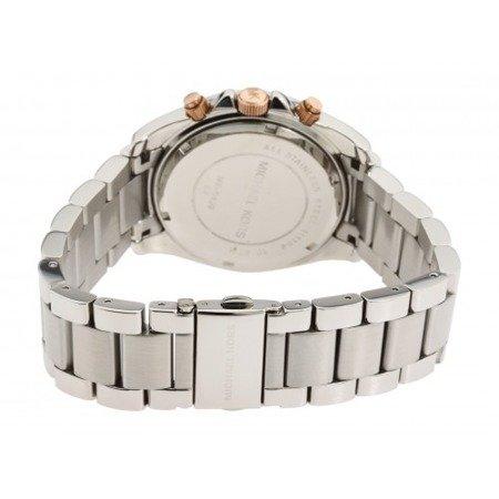 Zegarek damski  Michael Kors MK5459