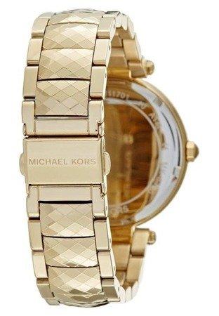 Zegarek damski Michael Kors MK6425