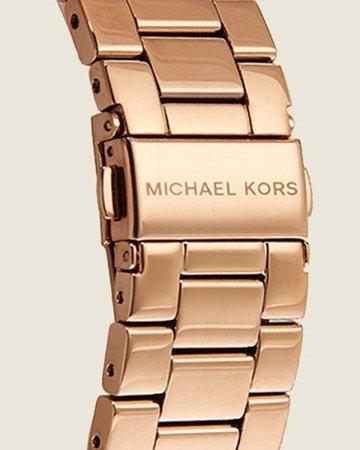 Zegarek damski Michael Kors MK6624