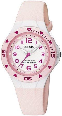 Zegarek dziecięcy Lorus Kids RRX49CX9