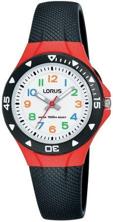 Zegarek dziecięcy Lorus R2345MX9