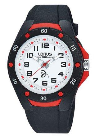 Zegarek dziecięcy Lorus R2363LX9