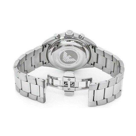Zegarek męski Emporio Armani AR0585