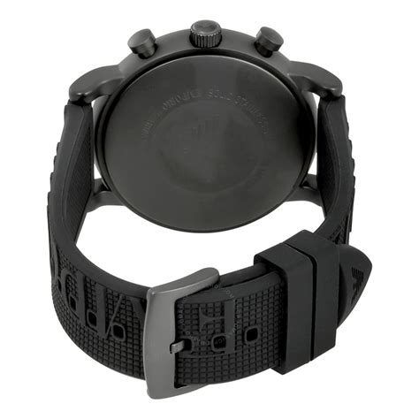 Zegarek męski Emporio Armani AR11024